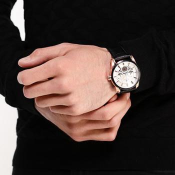 Интернет магазин часов в Новокузнецке Watcheshop. Купите часы в ... 42c2b37bc2c