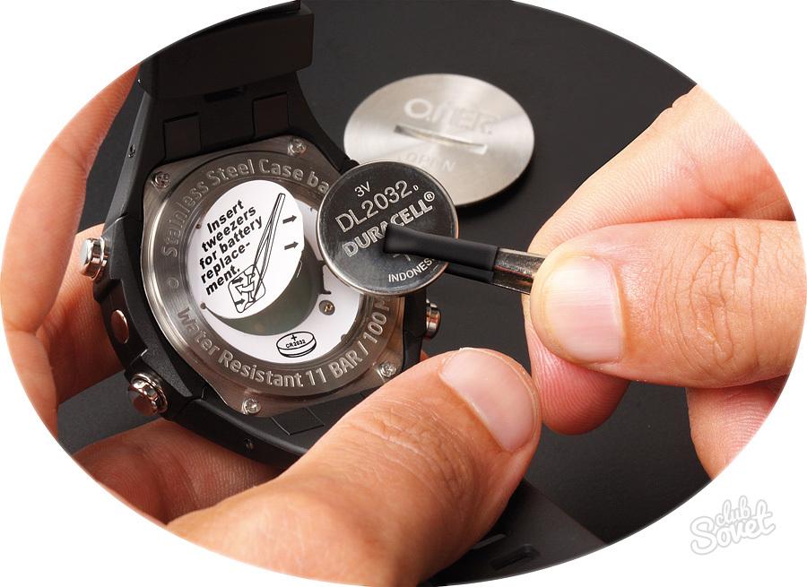 Батарейка для часов купить белорусский интернет магазин наручных часов