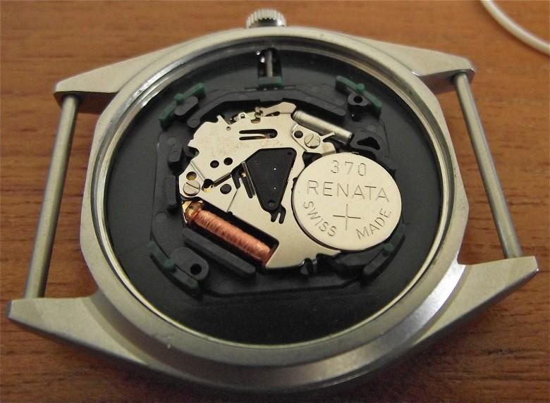 Купить батарейки в наручных часах купить швейцарские механические часы оригинал