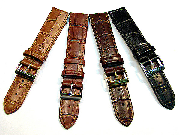 Замки на наручных часах часы до 10000 рублей купить