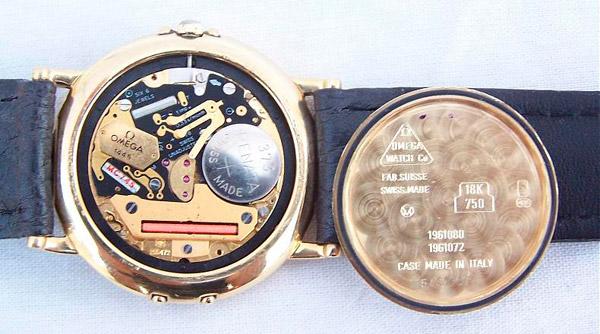 Купить кварцевый механизм для наручных часов заготовки часы из дерева купить