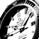 Часы кварцевые: обзор