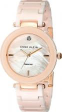 Anne Klein 1018IVGB