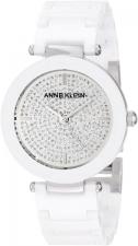 Anne Klein 1019PVWT