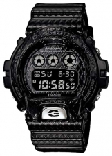 Casio DW-6900DS-1E