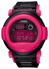 Casio G-001-1B