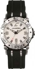 Chronotech RW0038
