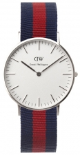 Daniel Wellington 0601DW
