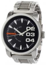Diesel DZ1370