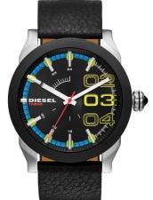 Diesel DZ1677