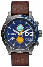 Diesel DZ4350