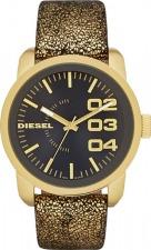 Diesel DZ5371