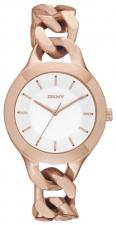 DKNY NY2218