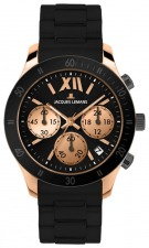 Jacques Lemans 1-1587Q