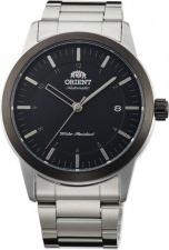Orient AC05001B