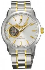 Orient DA02001W