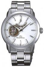 Orient DA02002W