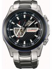 Orient DA05001B