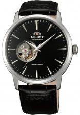 Orient DB08004B