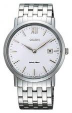 Orient GW00004W