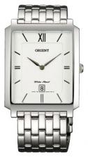 Orient GWAA005W