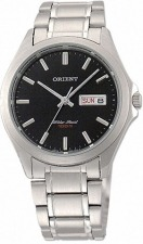 Orient UG0Q004B