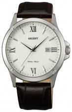 Orient UNF4005W