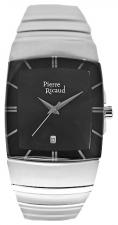 Pierre Ricaud P91057.5114Q