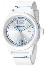 Reebok RC-CNL-G3-PWPW-WL