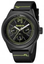 Reebok RC-CNL-G5-PBPB-BY