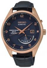 Seiko SRN076P1