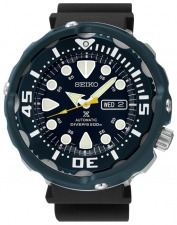 Seiko SRP653K1
