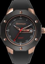 Steinmeyer S 111.93.31