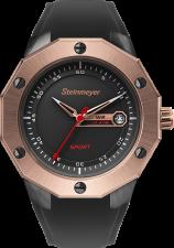 Steinmeyer S 111.93.35
