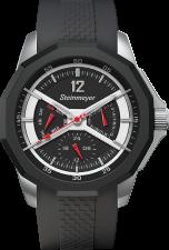Steinmeyer S 126.03.31