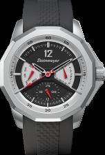 Steinmeyer S 126.13.31