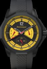 Steinmeyer S 126.73.36