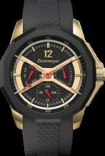 Steinmeyer S 126.83.31
