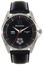Steinmeyer S 241.11.31