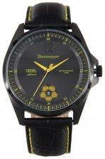 Магазин наручных часов сызрань товарные характеристики на наручные часы