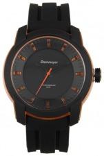 Steinmeyer S 281.19.39