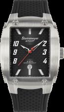 Steinmeyer S 411.13.21