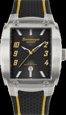 Steinmeyer S 411.13.26
