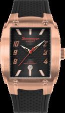 Steinmeyer S 411.43.21