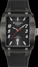 Steinmeyer S 411.73.21