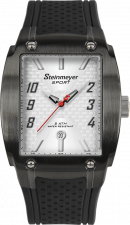 Steinmeyer S 411.73.23
