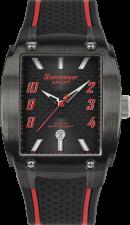 Steinmeyer S 411.73.25