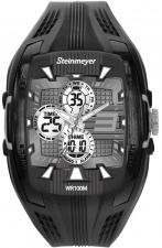 Steinmeyer S 432.73.31