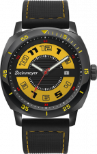 Steinmeyer S 501.73.26