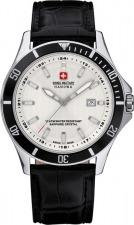 Swiss Military Hanowa 06-4161.2.04.001.07
